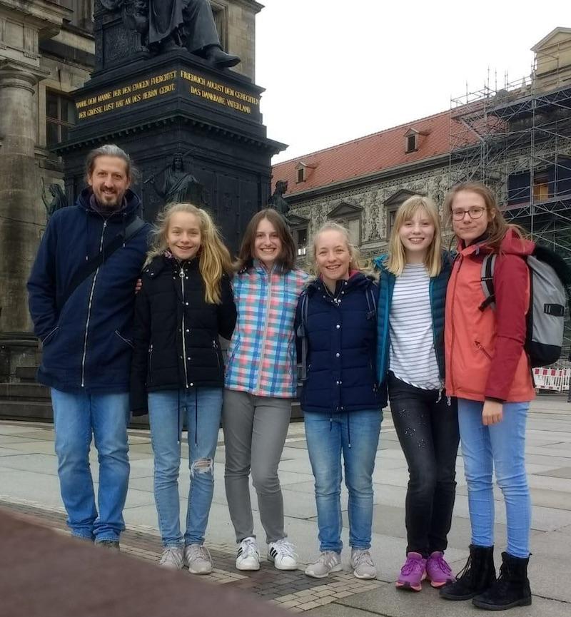 Lerncamp Dresden 2019